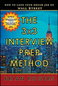 Interview-Prep-Method