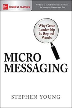 Mirco-Messaging